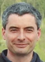 Paul von Aufschnaiter