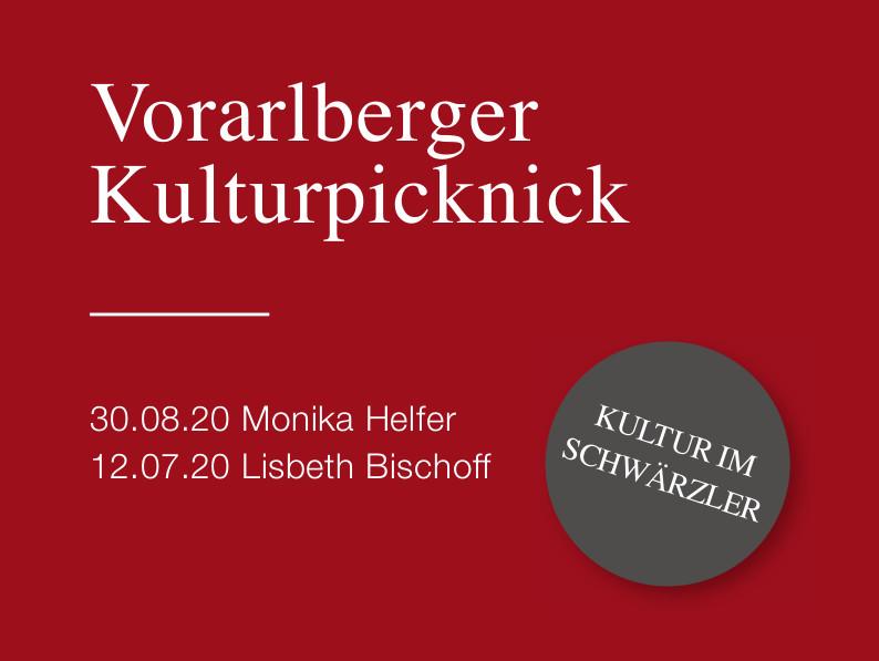 Vorarlberger Kulturpicknick