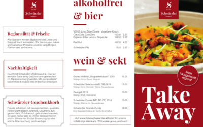 Schwärzler Take Away